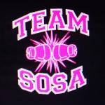 TeamSosa