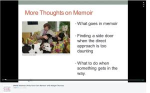 Click on image to replay the webinar.