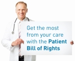 patient-bill-of-rights
